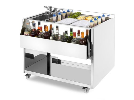 cocktail stations mm 1000