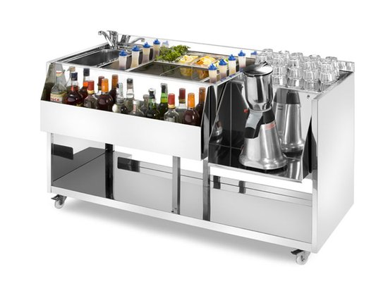 cocktail stations mm 1500