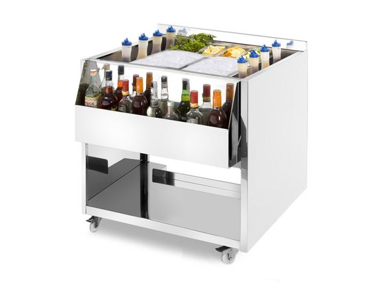 cocktail stations mm 750